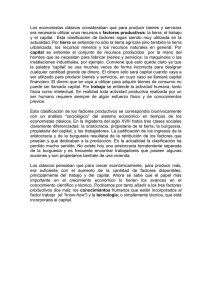 factor_tierra_trabajo_y_capital.docx