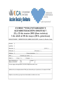 ficha de inscripciýn voluntariado y alfab digital.doc