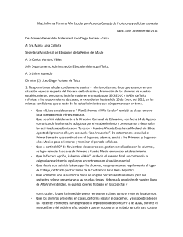 Download this file (autoridades.doc)