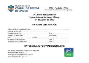 FICHA DE INSCRIPCION CARRERA DE REGULARIDAD - AUTOS LIBRES.doc