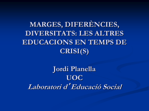 marges_diferencies_diversitats.ppt