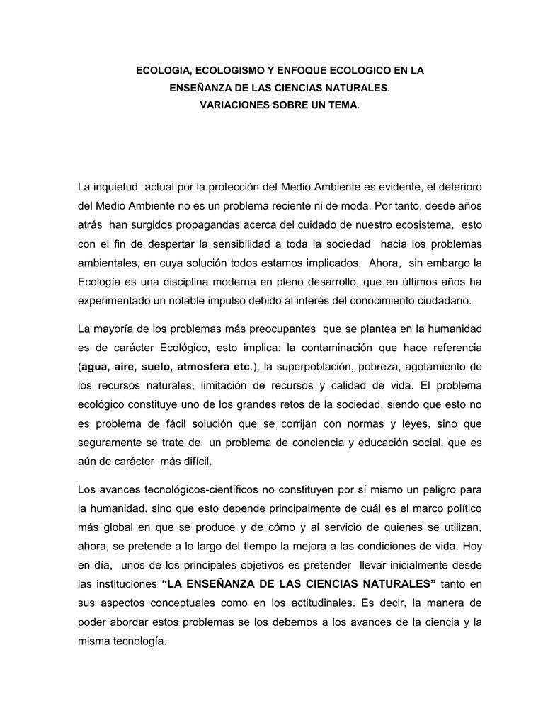 Moderno Formato De Currículum De Muestra Para Candidatos ...