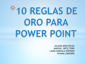 10_reglas_de_oro_para_power_point (1)