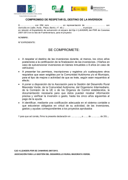 compromiso_destino_inversion_anexox.doc