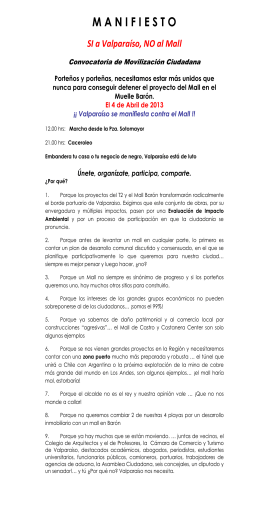 manifiesto_convocatoria_marcha_4_del_4_no_mall.doc