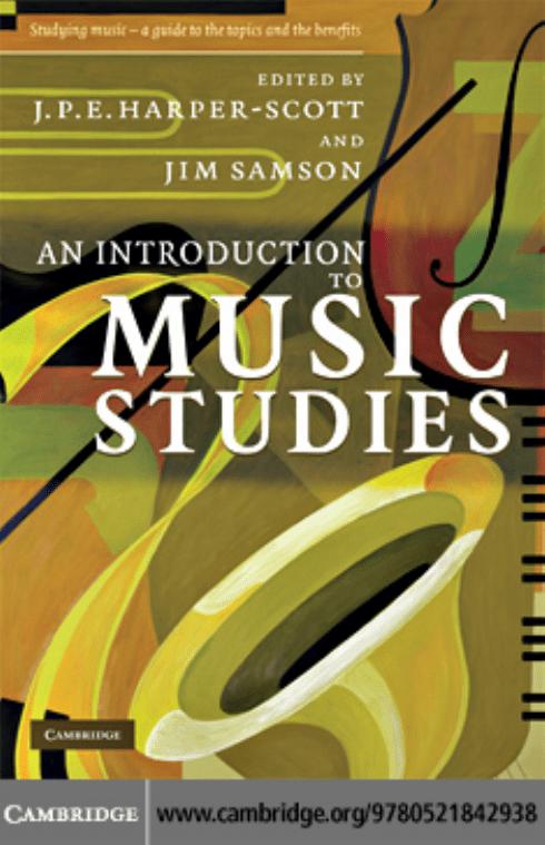 Music studies 0044252231 235d800623a8c5f35ab1db5f4ce5769eg fandeluxe Choice Image