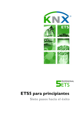 ETS5-For-Beginners_es
