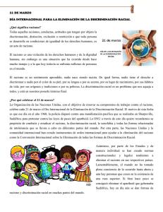 Capítulo 2 LOS PROGRAMAS CÓMICOS DE LA TELEVISIÓN