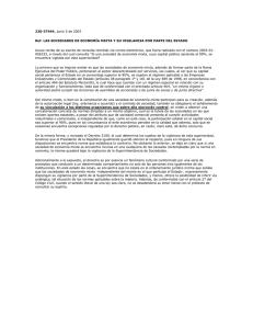 De La Industria Industrial Superintendencia Propiedad Y Gaceta uJcT5lK1F3