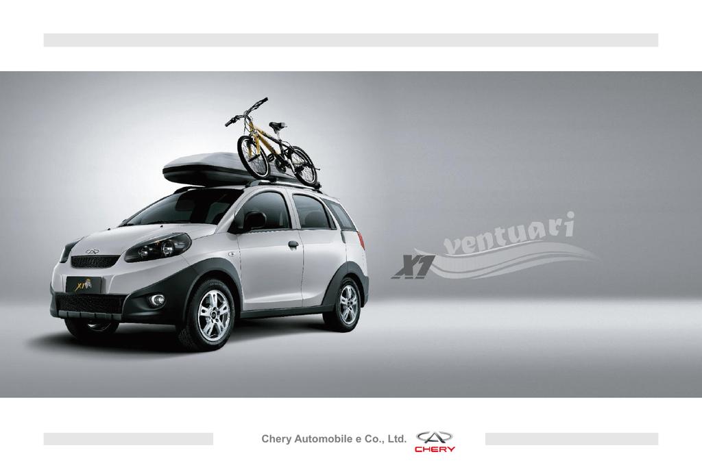 Placa matr/ícula Clips Soporte del Bastidor del Remolque Cami/ón Soporte con Resorte Car Coche 1