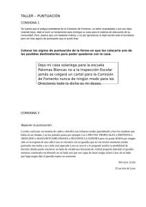 SO-buts Soporte 3D Para El Marco De Soporte Interno De La M/áscara Mant/én La Tela Fuera De La Boca Para Crear M/ás Espacio Para Respirar Paquete De