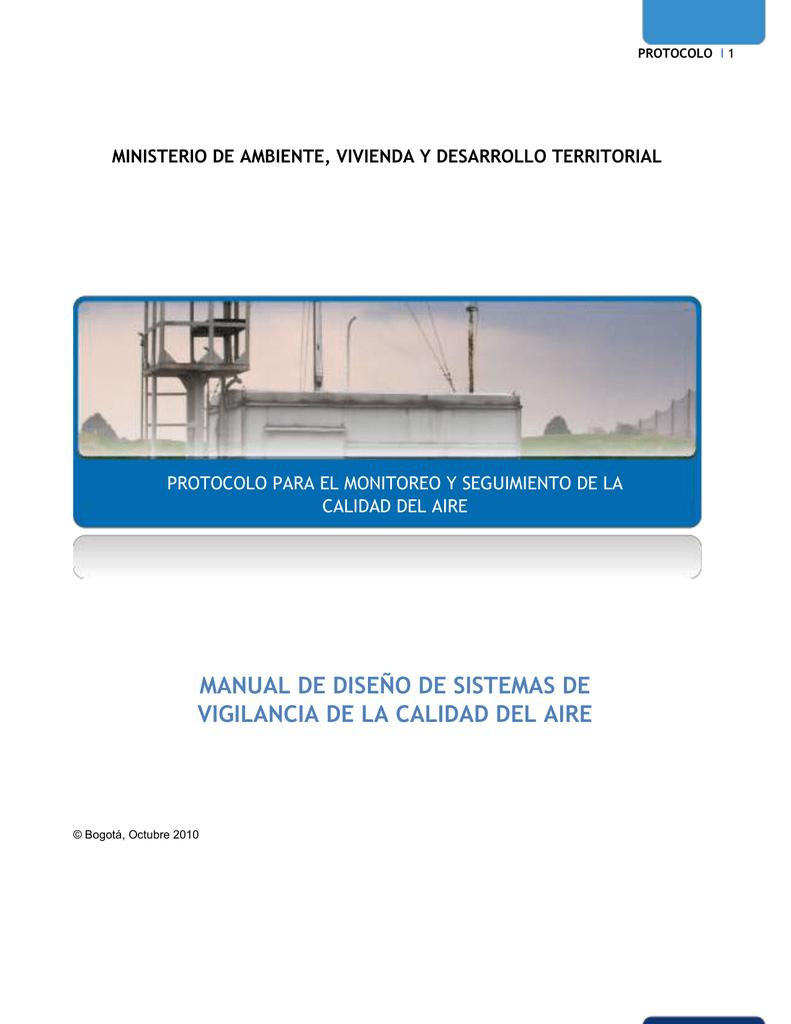a Prueba de Polvo para Todas Las Estaciones al Aire Libre de Servicio Pesado La m/áxima protecci/ón de la Motocicleta Negro Cubierta de la Motocicleta Resistente al Agua