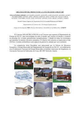 5d67da3f1 marketing práctico de I estratégico Caso ANEXO DECATHLON cEIqaHc4n