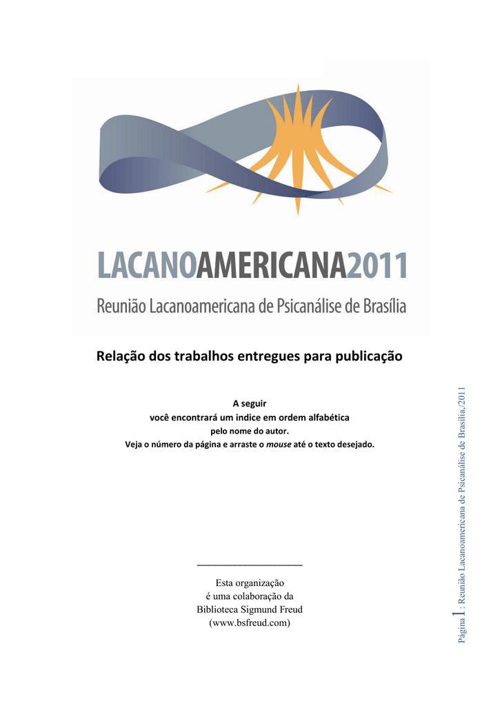 2011 CASADOS CRISTO BAIXAR EM APOSTILA
