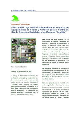 El perfil tipo de cliente de un restaurante de cocina innovadora - Caja espana oficina virtual clientes ...