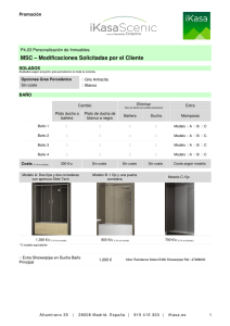 Antracita Tope de puerta multiusos tope para protecci/ón de paredes y muebles de diferentes colores tope de puerta colgable y para suelos