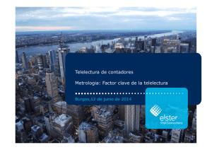 Documentos similares a Tuercas y Tornillos.pdf Libro