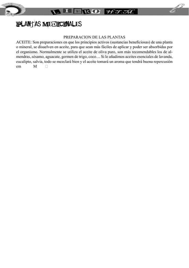 Z-Y N/úmeros para casas n/úmero de calle N/úmeros de buz/ón 10cm grande moderno de la casa de la puerta n/úmero Domicilio for muestra de la puerta exterior N/úmero C/ámara digital de 4 pulgadas.# 0-9 Negro #