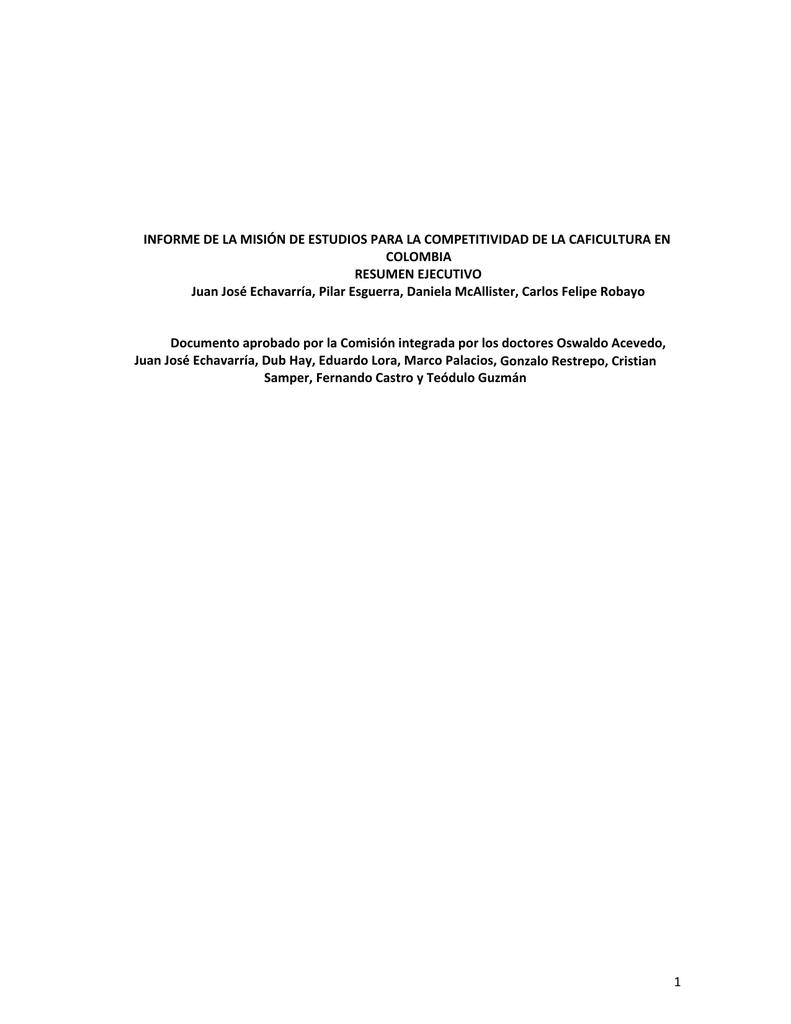 blanco Distribuidor para c/ápsulas nespresso Puertas-c/ápsulas 40 nespresso