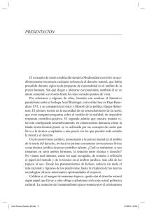 Economia Para La Toma De Decisiones Hector Viscencio Pdf Download