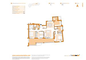 sourcing map Bague /étanch/éit/é en caoutchouc plat joint c/âblage noir 7mm Diam/ètre int/érieur 50pcs
