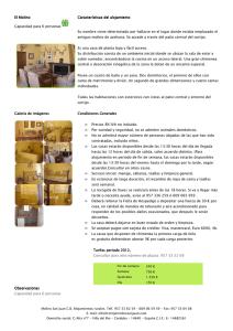 1465a3bc45 El Molino - Cortijo Molino San Juan