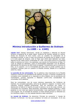 flatus vocis wikipedia
