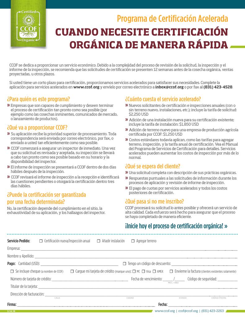 Único Solicitud De Un Nuevo Nacimiento Online Certificate Imágenes ...