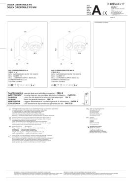 label aire 3115 manual pdf