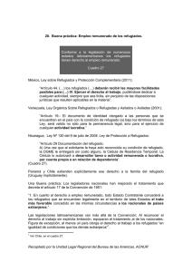edición Completa Competent Sao Tome E Príncipe 744a-749a Usado