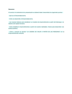 6_Ficha_51_Untitleddocument (5)