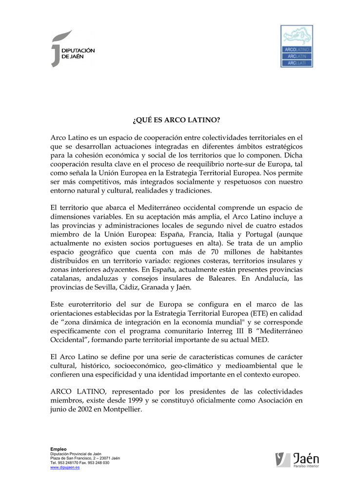 Caracter Latino 2002