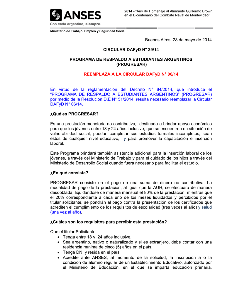 Vistoso Reanudar Completar Plantilla Ilustración - Ejemplo De ...
