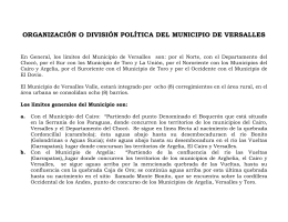 DIVISION_POLITICA_Versalles_(2_pag_8_Kb)