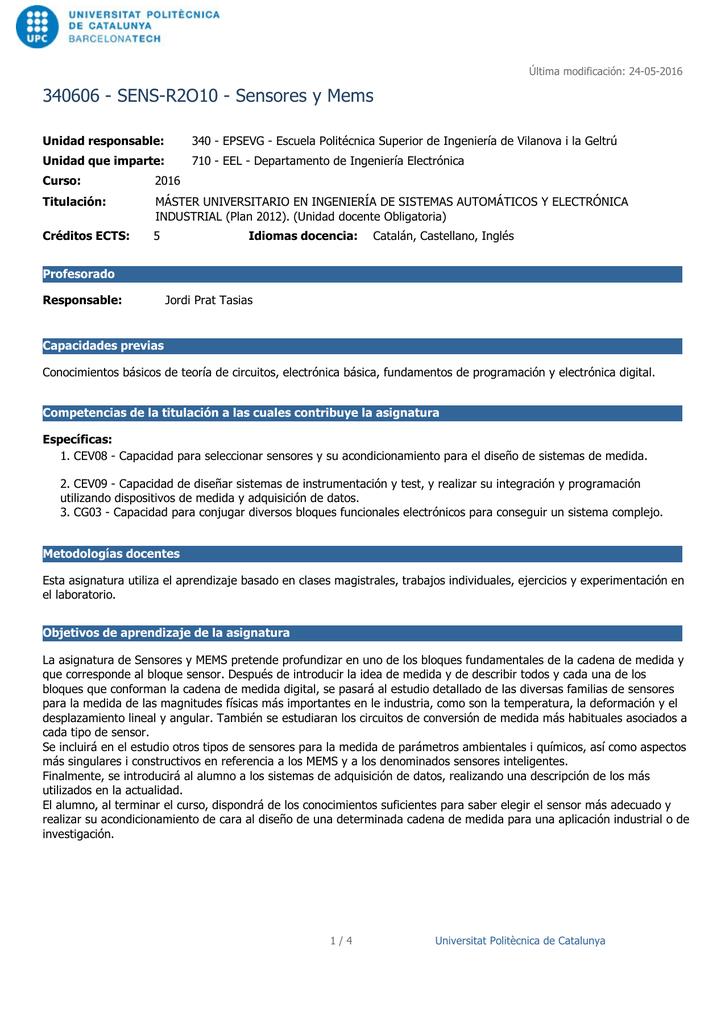 instrumentacion electronica thomson pdf download