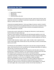 100 Piezas Guantes De L/átex Desechables Guantes De Goma De Nitrilo Guantes De Trabajo De Seguridad C/ómodos Para Hombres Y Mujeres Guantes De Seguridad Suaves Azules L Armada