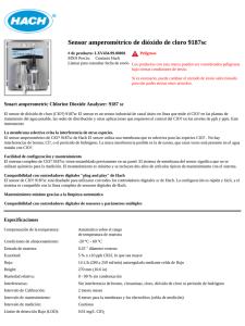 Manual de uso e instalación de OpenBTS