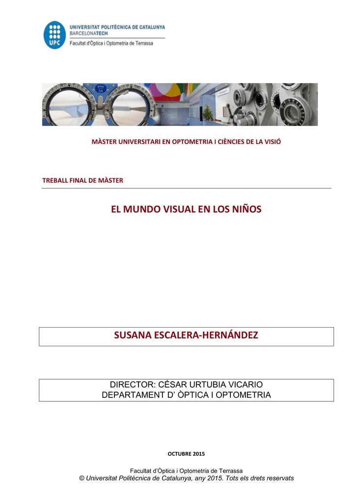 Herramienta de entrenamiento de convergencia de la visi/ón Miop/ía Correcci/ón Visi/ón Enfoque de entrenamiento Herramienta de entrenamiento de la visi/ón