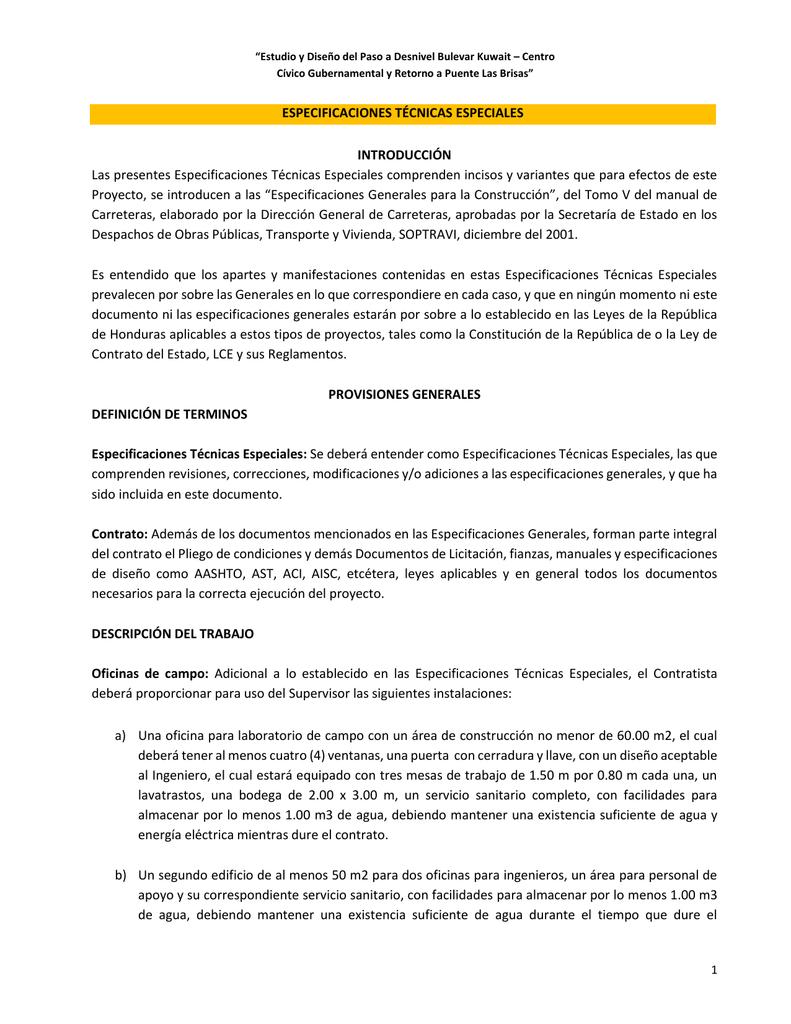 Plantillas De Documentos Para Recepcionistas - iPad Contest