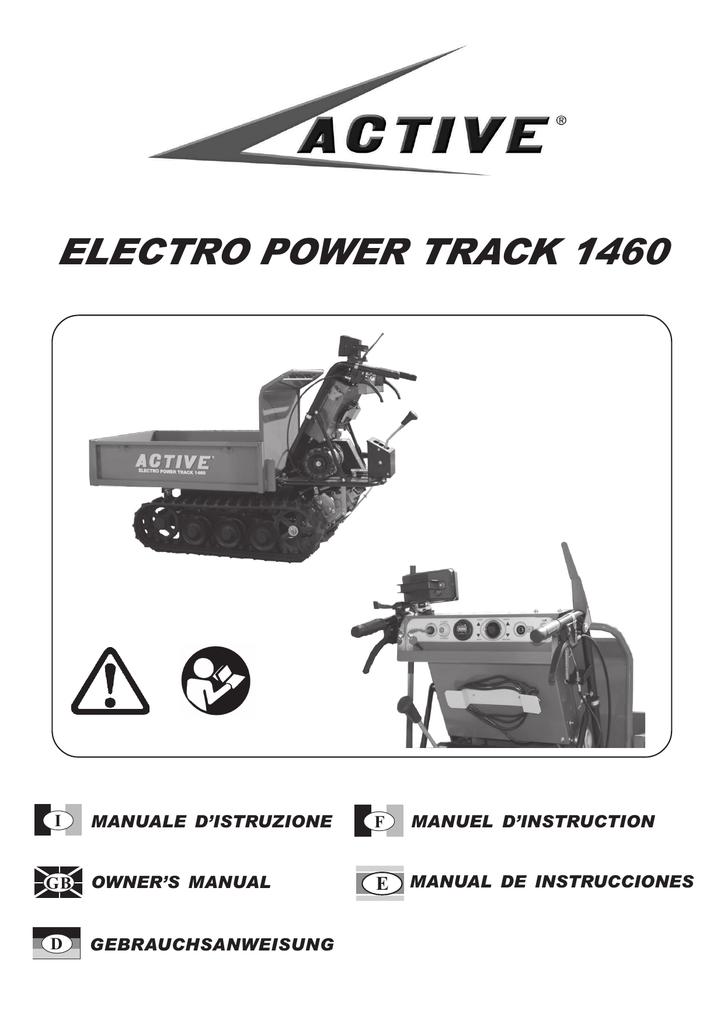Bobine de 100/m de c/âble /électrique rouge 1/mm 16,5/A 12/V /à isolant mince pour automobile et marine
