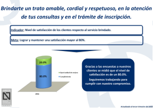 CDS REGISTRO HIDRO (Trato amable)