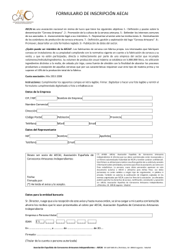 plan de cuentas de una empresa comercial ecuador willebroek