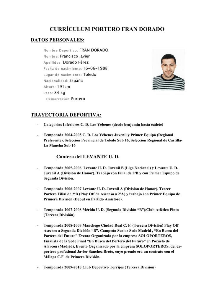 Vistoso Plantilla De Currículum Para Asociado Minorista Molde ...