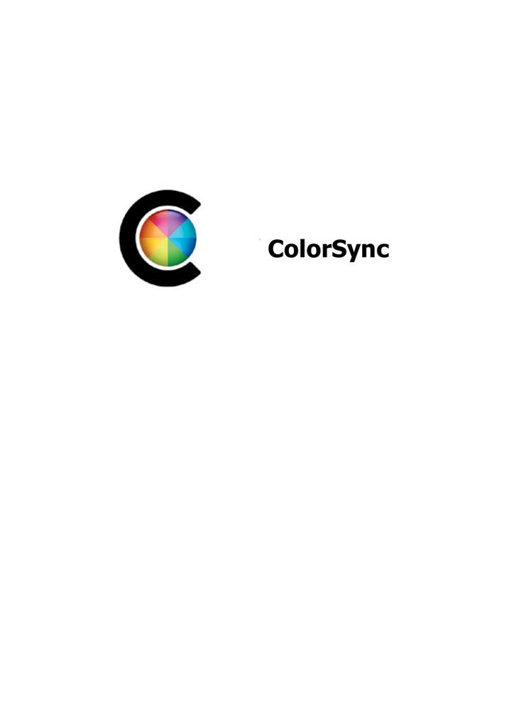 amarillo Calculadora con funciones est/ándar en diferentes colores-19 x 10 x 1,2 cm-energ/ía solar-