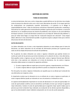 Modelo 036 pdf para descargar