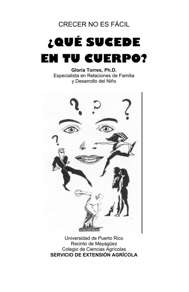 Servicios sexuales mayaguez puerto rico