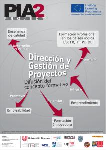 0bfd007d78 quinta seccion banco de mexico - Colegio de Contadores Públicos