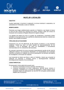De Empleo En Profesional Difusión Sector Ofertas 8wXZn0PNOk