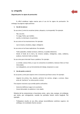 documento - Universidad de Talca