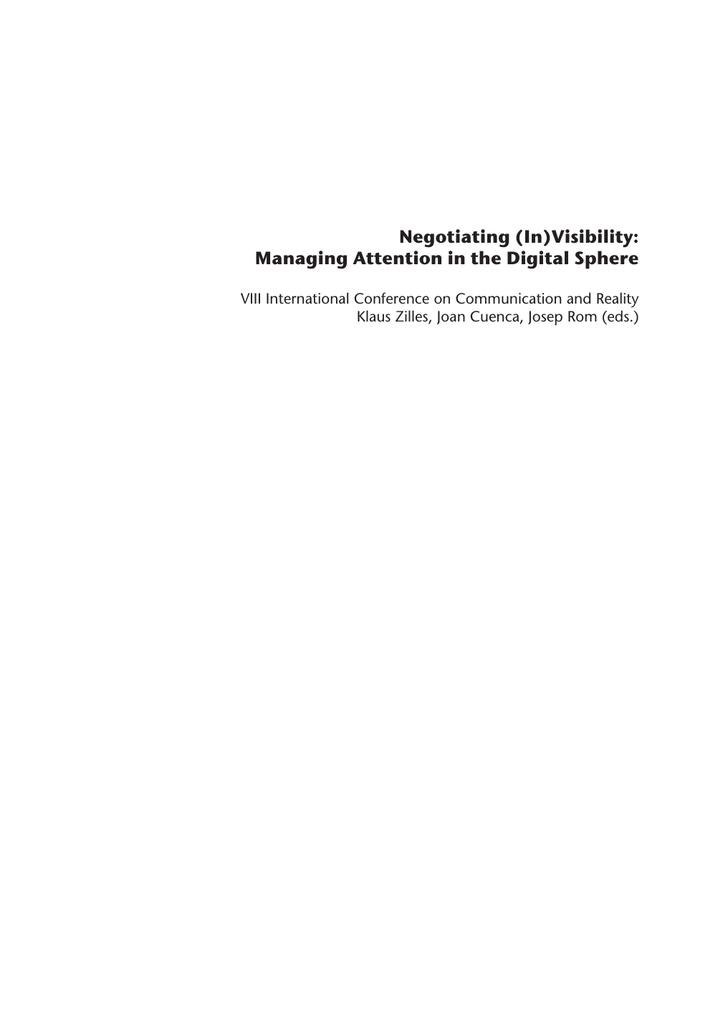 Comunicaciones publicadas cicr fandeluxe Image collections